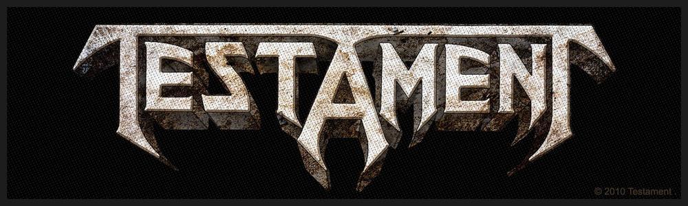 Testament prepara su nuevo 0e1lbum the brotherhood of the snake