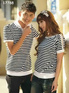couple-korea-hitam