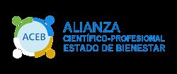 Miembros del equipo de la Alianza Científico-profesional para la mejora y sostenibilidad del Estado