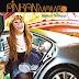 Pinkan Mambo - Kekasih Yang Tak Dianggap (from Wanita Terindah) (2007) [iTunes Plus AAC M4A]