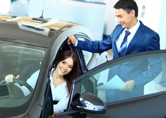 Get zero down auto loan