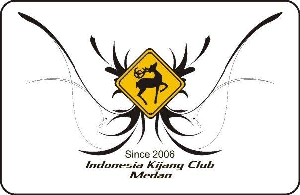 INDONESIA KIJANG CLUB MEDAN