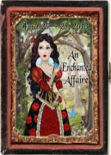 An Enchanted Affaire