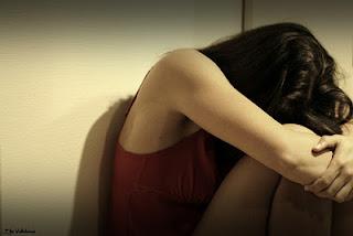 Depresi pada wanita