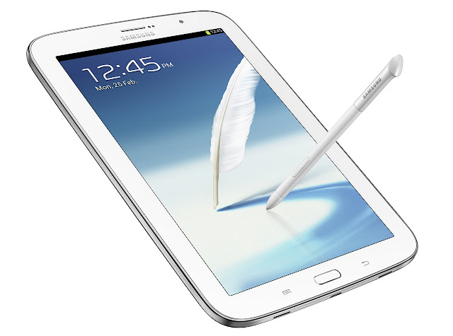 Samsung Galaxy Note 3 Release date: what to expect?