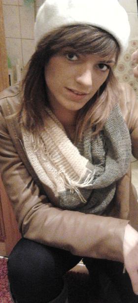 2012-11-10+12.01.56.jpg