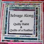 QuiltsofaFeather.com
