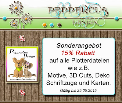 http://www.peppercus-design.de/index.php?cPath=63