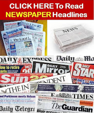 Read Nigerian Newspapers and World Newspapers