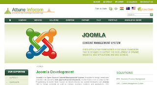 joomla website development, joomla web developers, joomla programmers, hire joomla developer, joomla template design, joomla seo services, HTML to joomla template, joomla template customization, joomla extension development, joomla designing, joomla template design, joomla redesigning, PSD to joomla template, psd to joomla, html to joomla, joomla website development india, joomla website developer india