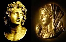 Ολυμπιάδα: Η μητέρα του Μεγάλου Αλεξάνδρου που κοιμόταν δίπλα σε ερπετά και θήλαζε φίδια