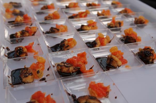 http://emancipations-culinaires.blogspot.com/2015/01/finale-du-championat-de-france-de.html