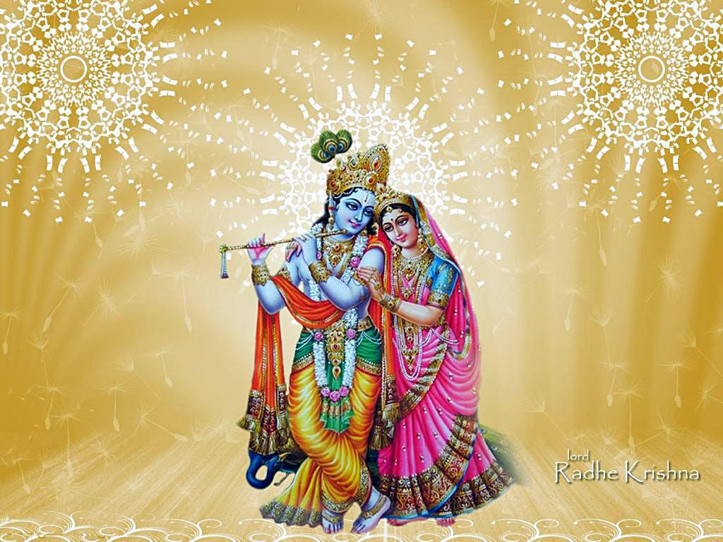 sree krishna wallpapers free download