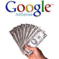 cara relevansi halaman google adsense yang relevan