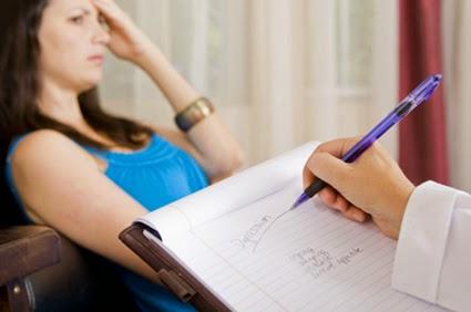 Psikoloji Bölümü Başarı Sırası Taban Puanları