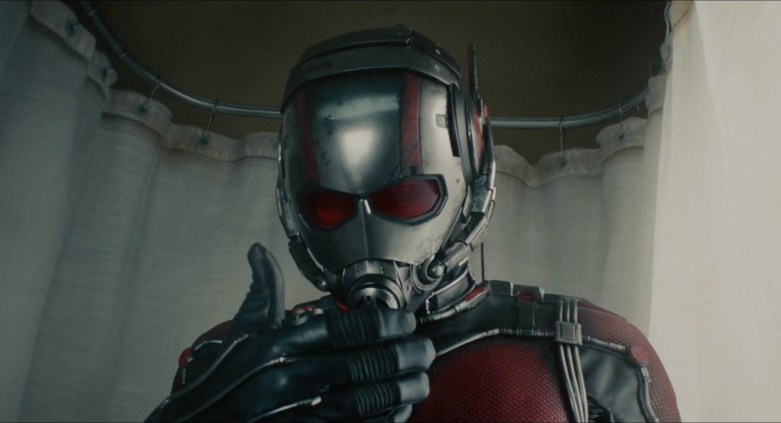 Ant-Man (2015) 3