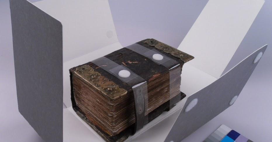 Avellarte tratamento de conserva o e restauro de uma b blia de 1877 com encaderna o barroca - Div onclick href ...