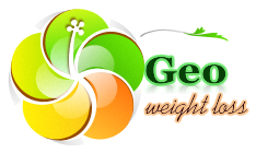 Geo Weight Loss