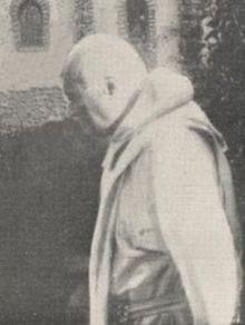 Père Emmanuel