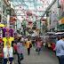 Chinatown, a loucura das imitações