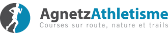 A.S. Agnetz Athletisme : courses sur route, nature & trails
