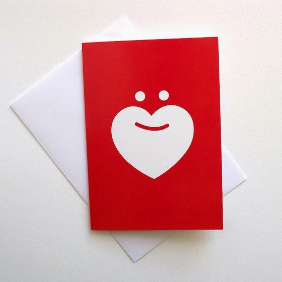 http://birdinborrowedfeathers.bigcartel.com/product/love-santa-christmas-card-by-hello-dodo