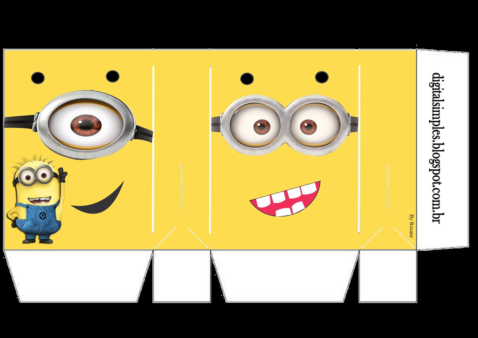 Imagenes de los minions para imprimir en a4 gratis apexwallpapers