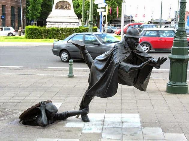 interesting-sculptures-2
