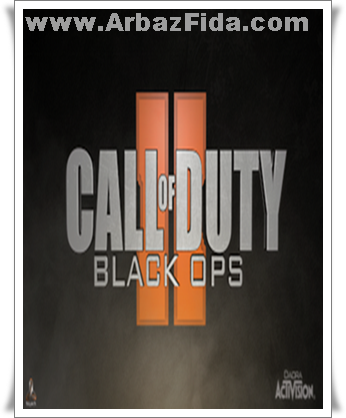 Call of Duty Black Ops full version Free Download