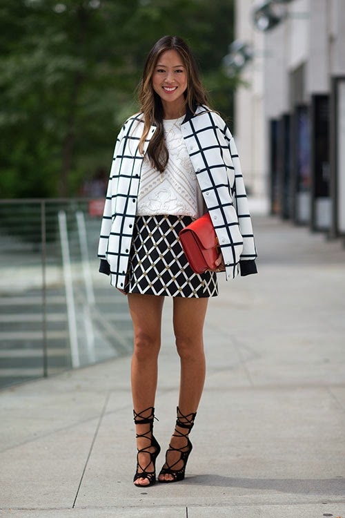 windowpane-print-fashion-diyearte-estampado-ventanas-style-outfit-2013