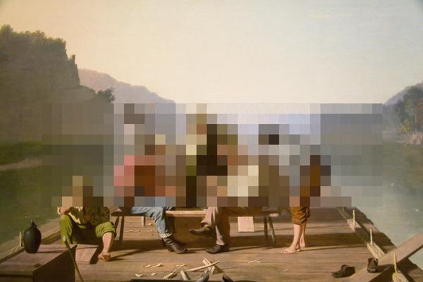 Chorale+1+-+c-print+-+2012+-+20+x+30+-+002.jpg