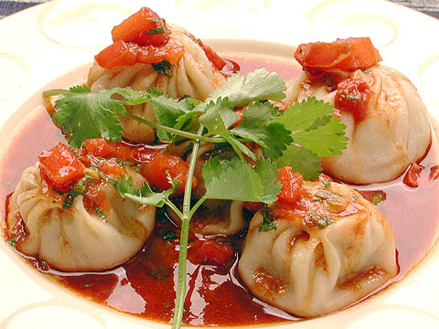 New columbia heights mad momos new contemporary american for 195 american fusion cuisine