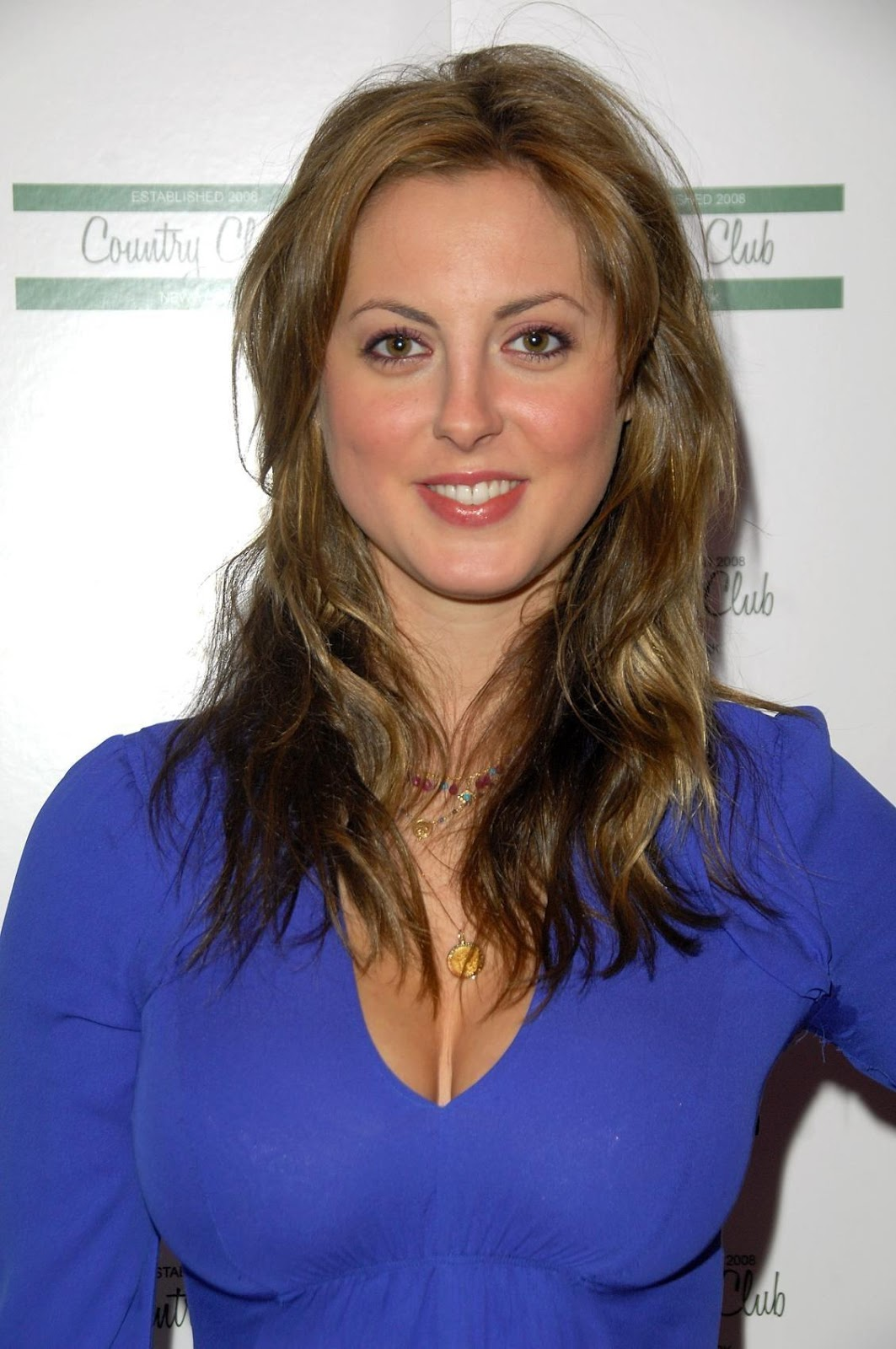 Cleavage Eva Amurri naked (19 photo), Sexy, Leaked, Boobs, braless 2019