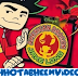 American Dragon Nobody's Fu Season 2 Hindi Episode 45