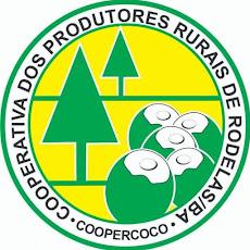 Cooperativa COOPERCOCO