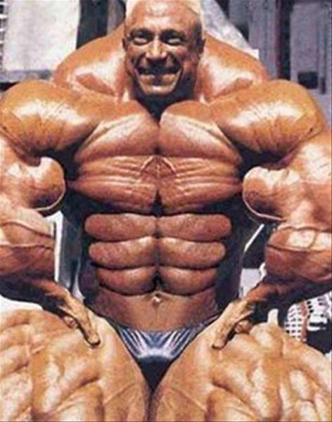 [Imagem: WTF-extreme-bodybuilding-fails8.jpg]