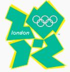 watch live Opening Ceremony of  London Olympics 2012