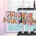 Stardoll Make-Over: Monster High