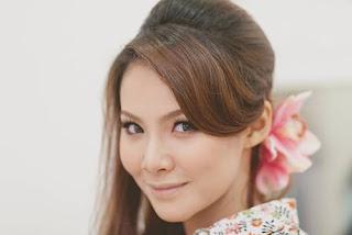 leuniey natasha profile