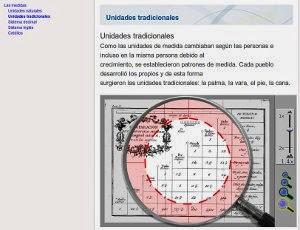 http://aulavirtual2.educa.madrid.org/mod/resource/view.php?r=428815&frameset=ims&page=1