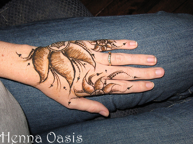... Designs Henna Design Mehendi Art Arabic Heena   Tattoo Design Bild
