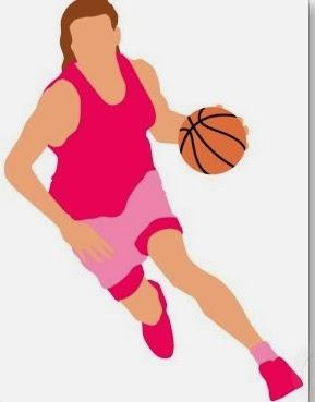 Στις 15:00 την Κυριακή το Αρης ELGEK-Παναθηναϊκός για την Α1 γυναικών-Την Δευτέρα το βράδυ το Τιτάνες Δράμας-Παναθλητικός-Μία ώρα νωρίτερα θα παίξουν ΑΕ Πυλαίας και ΑΟ Σερρών