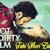 Tuhi Meri Zindagi Lyrics - Not A Dirty Film   Vicky A Khan