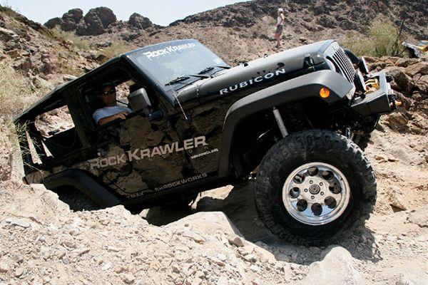 best off road jeep models jeep wrangler jk. Black Bedroom Furniture Sets. Home Design Ideas