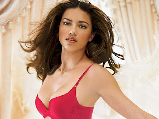 Adriana Lima Hot+(74) Adriana Lima Hot Picture Gallery