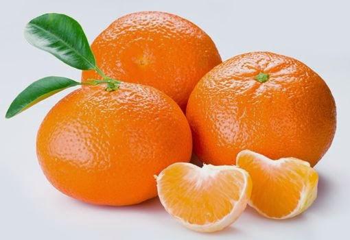 Aprende y conoce los 10 alimentos que previenen enfermedades cancer corazones ri ones - Alimentos previenen cancer ...