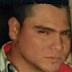 Tras balacera en Altamira se presume captura del Chive lider del CDG en la zona