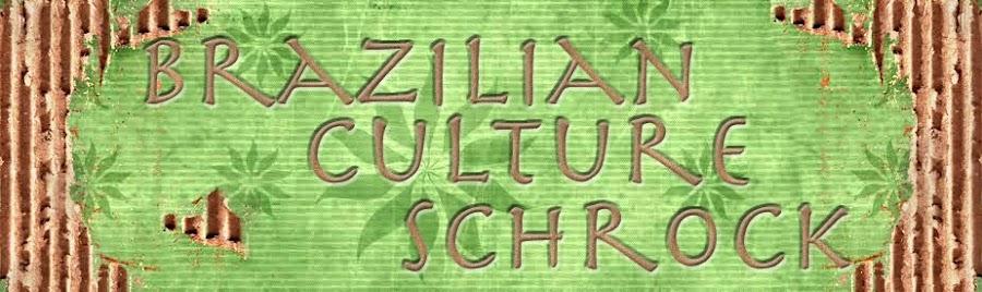 Brazilian Culture Schrock