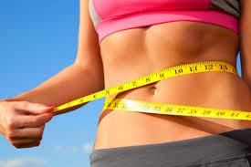 Los carbohidratos engordan o adelgazan