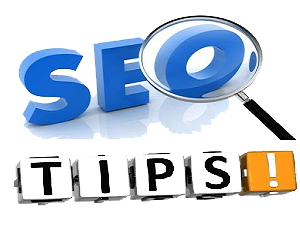 Free SEO Tips and Tricks